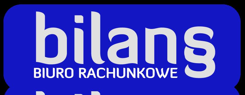 Biuro Rachunkowe BILANS Bydgoszcz